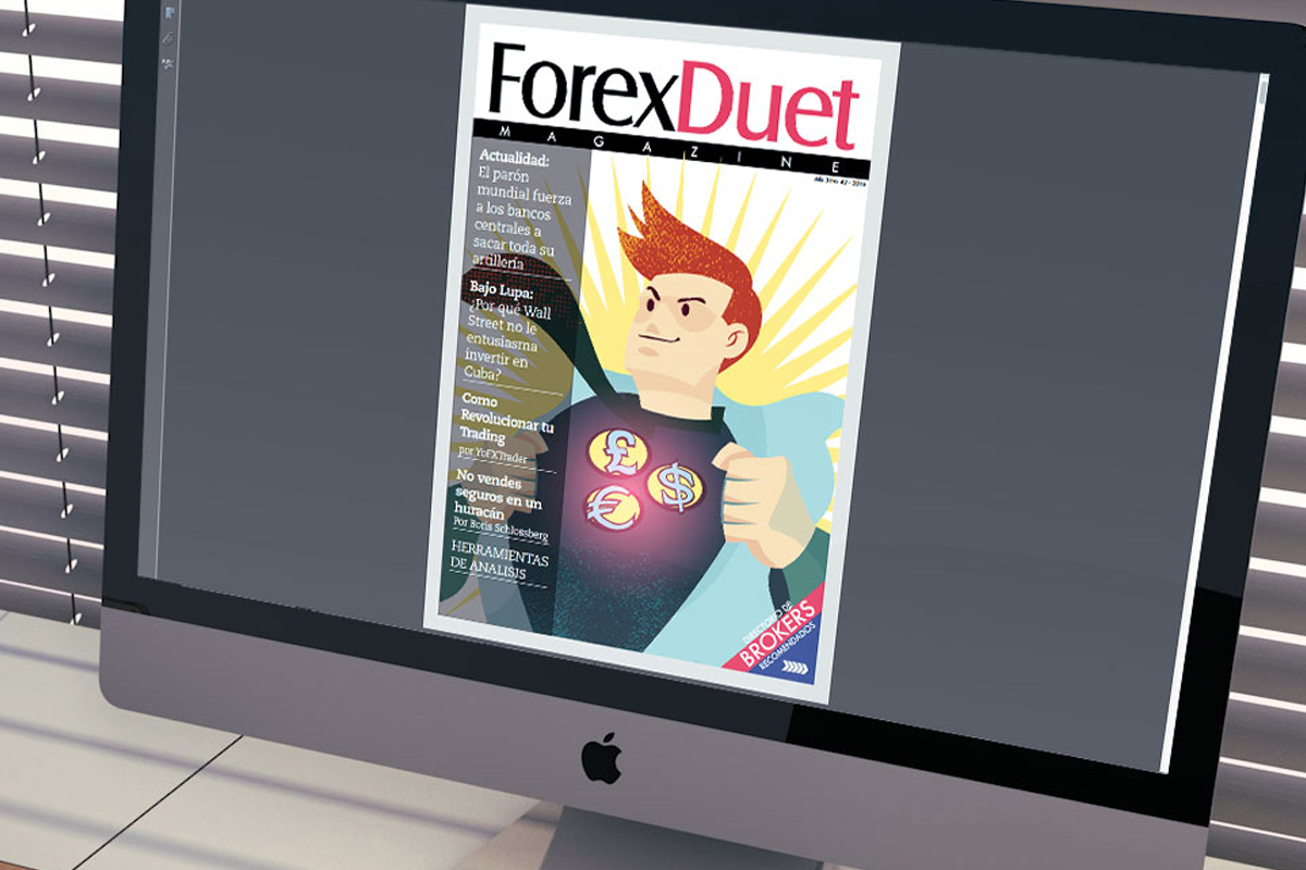 fotos_web_FOREX2