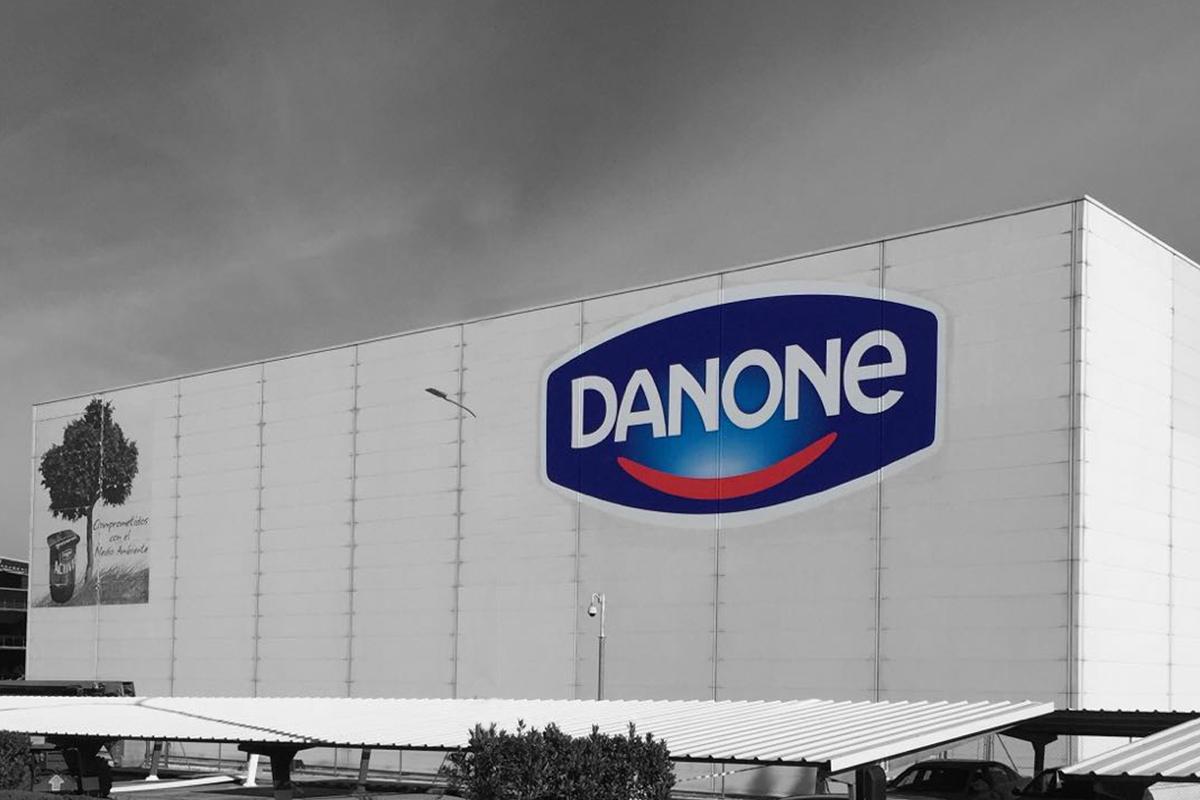 fotos_web_danone