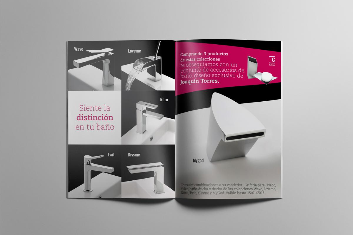fotos_web_folleto_galindo