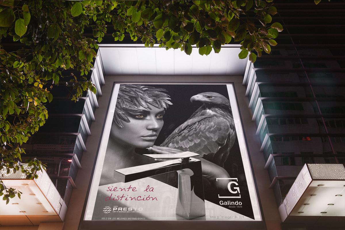 fotos_web_poster_galindo1