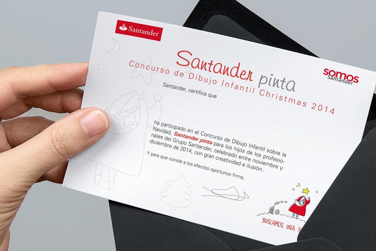 fotos_web_santander_pinta2