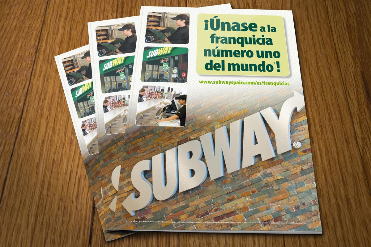 fotos_web_subway