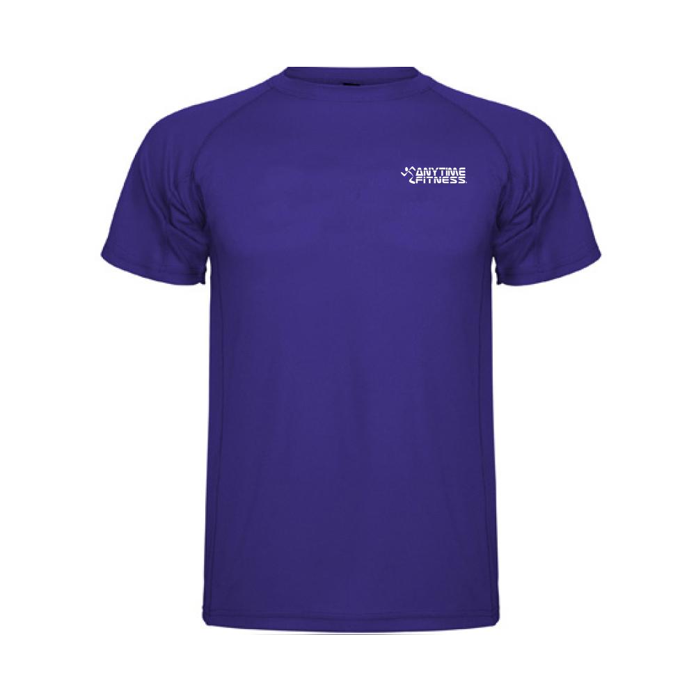 PACK1000x1000-camiseta H